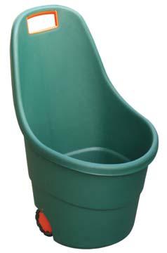 3e54468f2d887 Univerzálny záhradný vozík | Záhradné náradie | Fortel