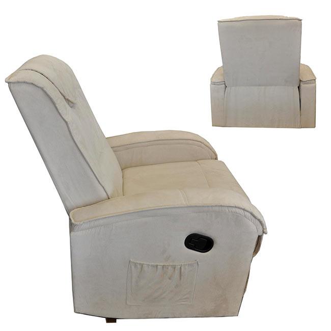 f85b70aa917b Relaxačné masážne kreslo BOB K40