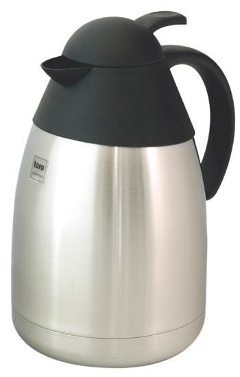 Nerezová termoska s aróma gombíkom 1 fe96b4f5e0d
