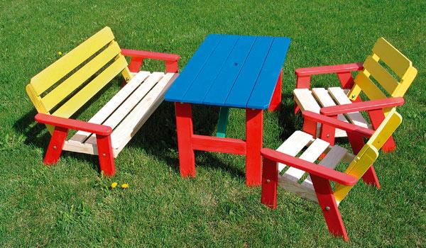 706fd0b9b51fb Detská súprava KASIA | Detské pieskoviská, záhradný nábytok, ihriská ...