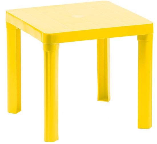 247e0bfc0b855 Detský stolček a 2 stoličky Adodo 500, Fortel | Detské pieskoviská ...