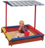a91cada50c04d Detské pieskoviská, záhradný nábytok, ihriská | Fortel